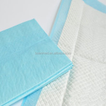 High Quality 60x45cm SAP 3g Underpad(Nursing Pad)