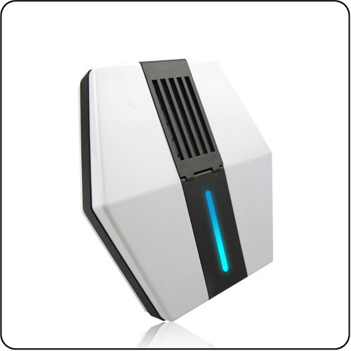 Mfresh YL-<strong>U100</strong> Mini USB rechargeable Air Purifiers and Ionizers