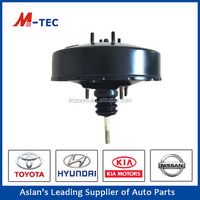 Toyota lexus truck air power brake booster 44610-60370 Land cruiser