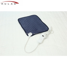 Medical use Heating Pad for Knee, back, shoulders, heated pad for pain