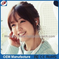 outdoor headphone music players portable wireless headphone enjoy music on your trip