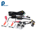 Canbus HID Headlight Xenon Conversion Kits 35W 12V HID Vehicle Headlamp With AC Ballast