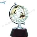 Top Quality Promotional The Golden Globe Awards Metal Trophy