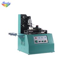 Best price bottle date code printing machine with high quality