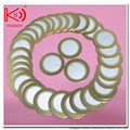 15mm 20mm 27mm 35mm 50mm piezo ceramic element for ultrasonic