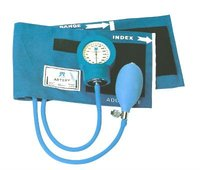 KT-A25 Aneriod sphygmomanometer,Blood pressure monitor, Outdoor type