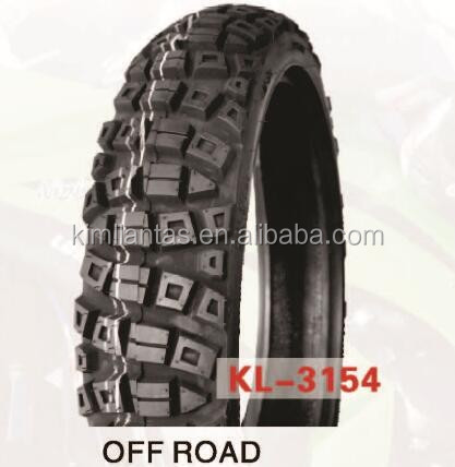 china tires motorcycle tires motor tire 2.75-21