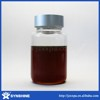 T-3282 Gasoline Engine Oil Additive Package/Lubricant additive