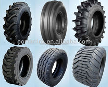 12.4-28 15.5-38 Tractor Tire Weight