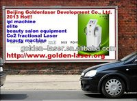 more 2013 hot new product www.golden-laser.org/ fir sauna device