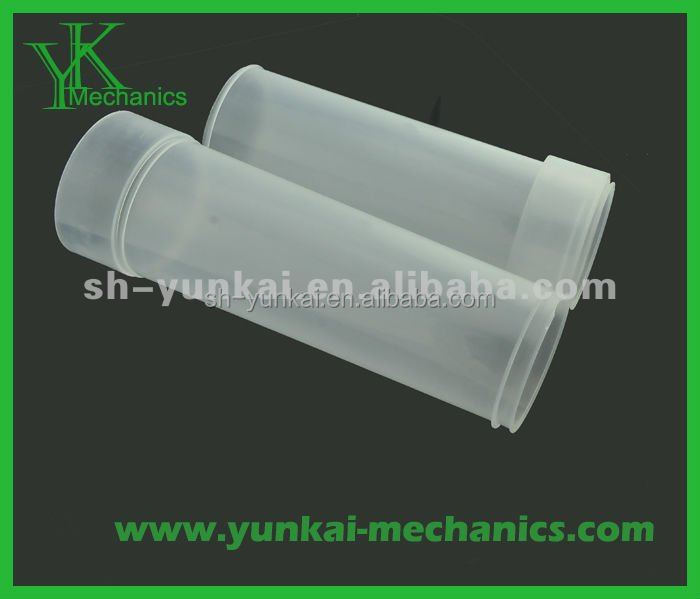 precise moulding plastic injection