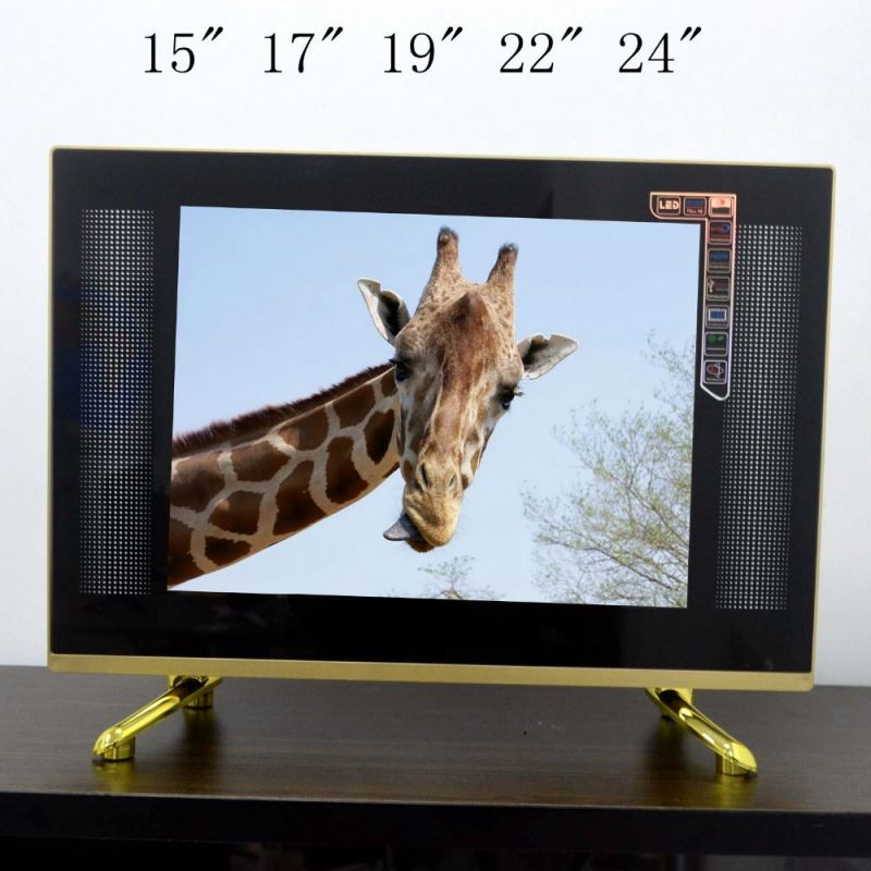 "small size tv 15"" 17"" 19 inch color class tv brand"