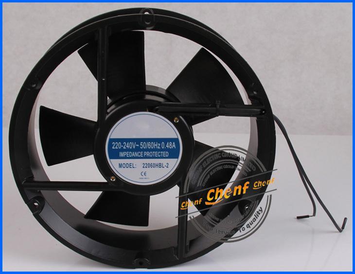 Small Tube Axial Fan : Ac axial flow fan  mm v industrial small