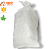 Virgin material from China manufacture plastic woven bag