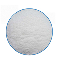 Hot selling high quality Cefoperazone sodium 62893-20-3 with reasonable price and fast delivery !!