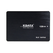 Data Recovey 128GB Hard Disk With Price Drives