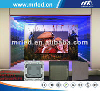 CE/RoHs approved Replacement led TV screens