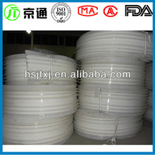 jingtong rubber China construction joint pvc waterstop