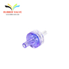 /product-detail/chinese-best-epdm-china-supplier-plastic-water-bottle-valve-60755561026.html
