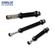 Chelic SAC SAD SAT Series Cheap Small Shock Absorbers