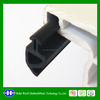 China manufacturer weather proof door seal