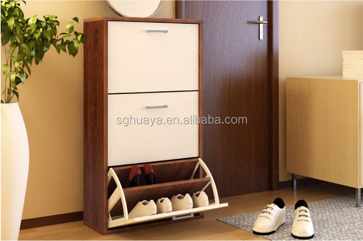Shoe cabinet with 3 drawer buy shoe cabinet wooden shoe cabinet