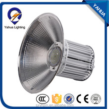 Industrial Light food factory used high bay lighting 100w