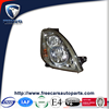 Top quality same Depo auto lamp front head lamp for Daily 2012