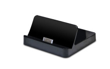 Cradle Dock Station For Apple Ipad