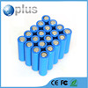 Alibaba express Oplus express auto battery 18650 battery rechargeable battery for your Samsung iphone mobile phone