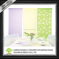 Wedding curtain for event and party decoration