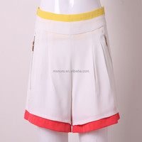 ladys shorts companies looking for distributors best products for import,anti-static clothing guangzhou