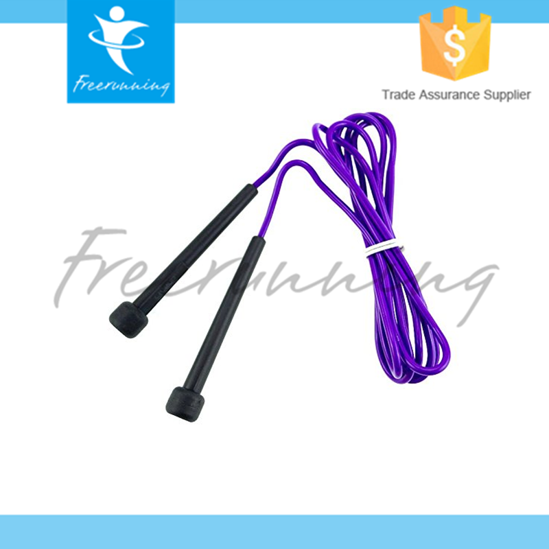 Eco-Friendly Cheap Skipping Rope Training