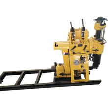 18 HP Core Water Drilling Rig Price