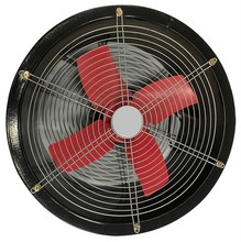 8&quot; 10 &quot;12&quot;14&quot;18&quot;20&quot; powerful pipe type roof mounted duct exhaust <strong>fan</strong>/extractor