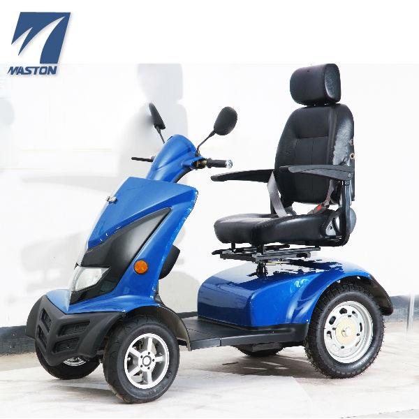 mobilit t roller scooter f r behinderte produkt id. Black Bedroom Furniture Sets. Home Design Ideas