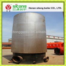coal/wood fired hot air furnace Factoy directly sale price