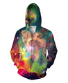 2016 new style mens fleece custom sublimated hoodies