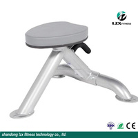 LZX-5037gym equipment sporting goods/home gym equipment