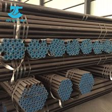 Galvanized Seamless Carbon Steel Tube Pipes Manufacturers