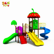 Child Fun Activity Game Paradise Comfortable Kid Unusual Plan Fisher Price Outdoor Playground