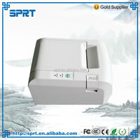 reliable and strong big gear 2inch thermal Printer for cashier