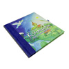 /product-detail/customized-printing-story-book-for-baby-60641651014.html