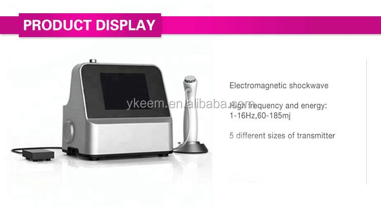 shockwave therapy machine images.jpg