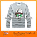 Christmas Sweatshirts for 2013 boys fashion sweaters made
