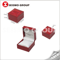professional gift box design music boxes for gift