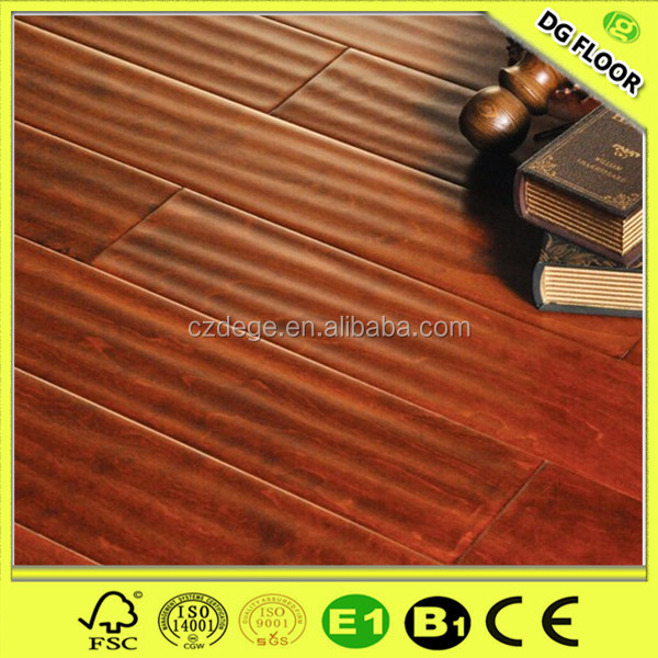 Free lamanate flooring options lamanate