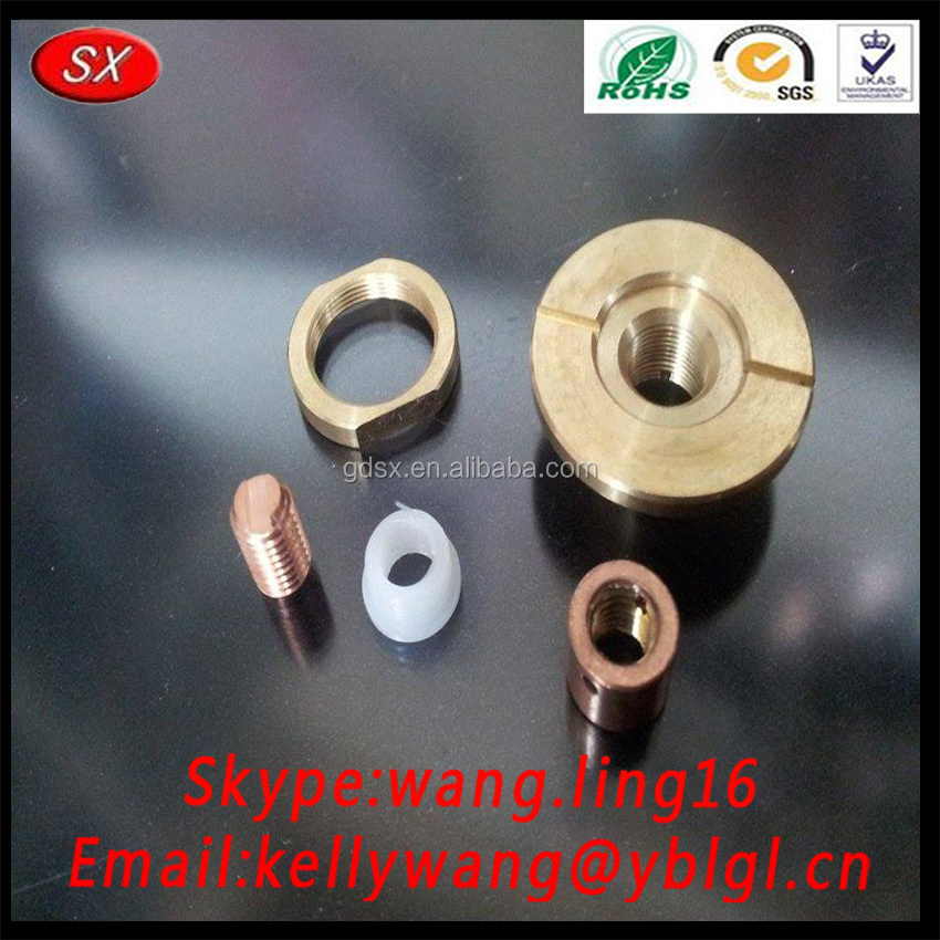 Thread Adapter Battery Connector 510,Ego Pin Battery Spring Conector