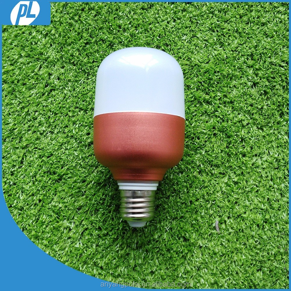 2016 hot sale 4000 lumen led bulb light light bulb diffuser energy saving bulb parts