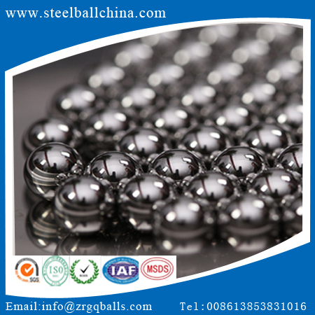 Best price of aisi304 stianless stee ball with best quality and low